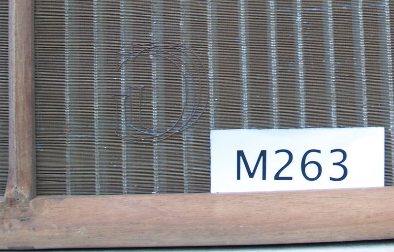 M263b watermark