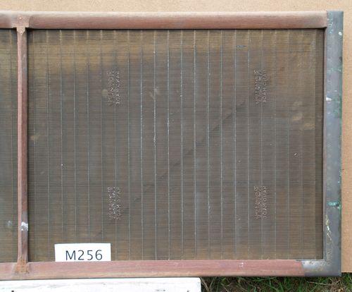 M256b Royalty hand made - single sheet