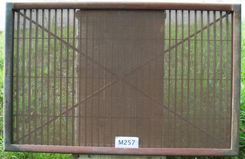 M257a Whole Mould