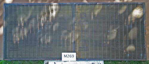 M269b Ancient London 2 sheet laid whole mould