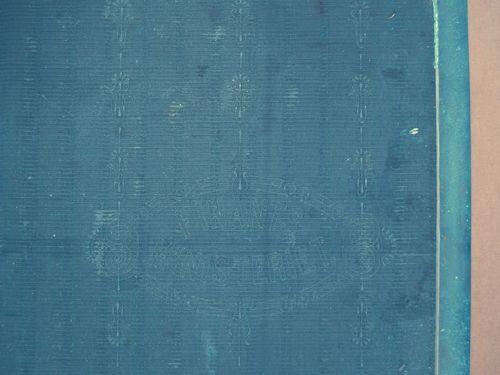 M300b One watermark